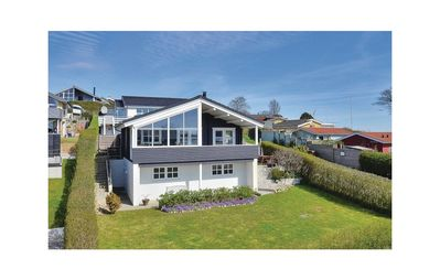 Photo for 3BR House Vacation Rental in Hejls