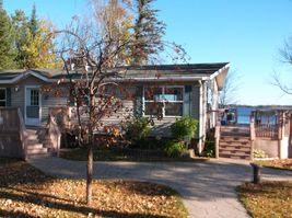 Photo for 3BR House Vacation Rental in Canyon, Minnesota
