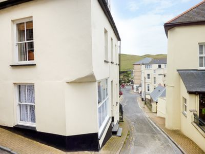 Photo for 61 Fore Street, ILFRACOMBE