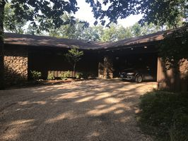 Photo for 3BR House Vacation Rental in Kirbyville, Missouri