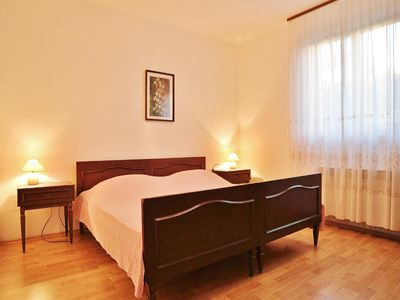 Photo for 2BR Apartment Vacation Rental in Novigrad