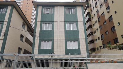 Photo for rent apartment for the season with sea view