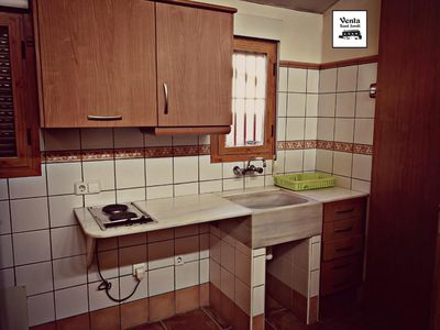 Photo for Apartment up to 12 Pax