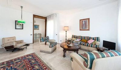 Photo for Lungarno Luxury Apartment Firenze