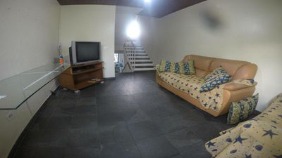 Photo for 2BR House Vacation Rental in Jardim Las Palmas, SP
