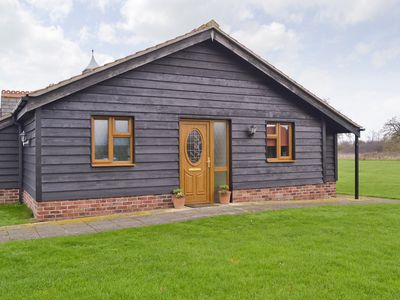 Photo for 1 bedroom accommodation in St Osyth