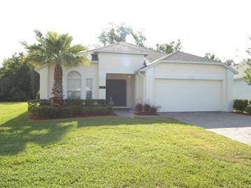 Kissimmee Fl Us Vacation Rentals Houses More Homeaway