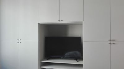 Photo for Luxury Apartment Milan