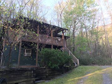 Vrbo 174 Chimney Rock Nc Vacation Rentals Reviews Amp Booking
