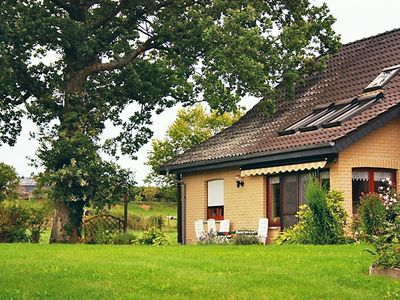 Photo for Vacation home Sopibo  in Waldbillig, Müller valley - 8 persons, 3 bedrooms