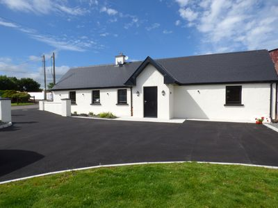 Photo for Laharn Cottage, KILLORGLIN, COUNTY KERRY
