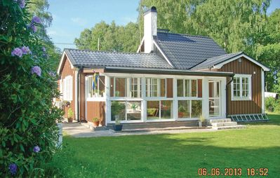 Photo for 3 bedroom accommodation in Halmstad