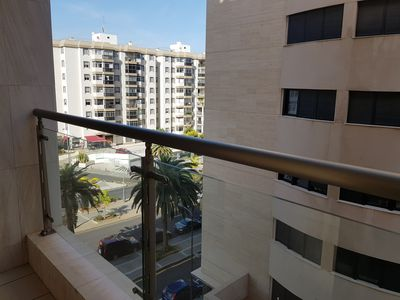 Photo for 1-Bedroom Apartment in the Heart of Santa Cruz