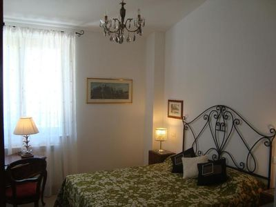 Photo for Holiday house Macchie for 1 - 4 persons with 1 bedroom - Holiday house