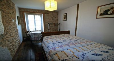 Photo for Le Moulin du Pont - The Bed and Breakfast