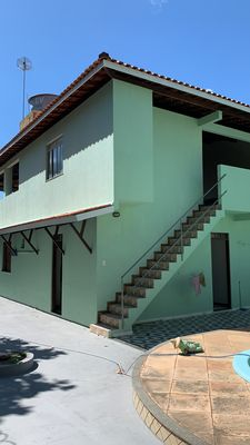 Photo for House inside gated community in Aratuba