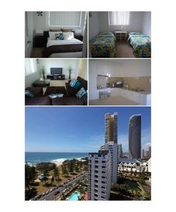 Photo for Sandpiper By the Beach Luxury and Location Free WiFi Beachfront