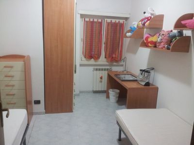 Photo for Flat Roma Tiburtina 70 sq.m.