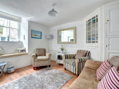 Photo for Oyster Cottage - Two Bedroom House, Sleeps 4