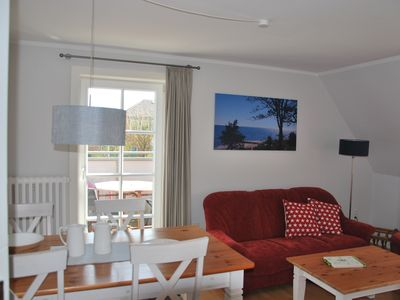 Photo for Apartment / app. for 4 guests with 65m² in Wyk auf Föhr (96577)