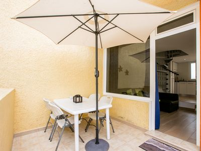 Photo for Las Americas modern Bungalow in the heart of Las Americas