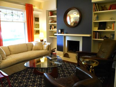 Photo for Georgeous Renovated Home - Amazing Location!