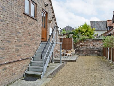 Photo for 2 bedroom accommodation in Wells-next-the-Sea