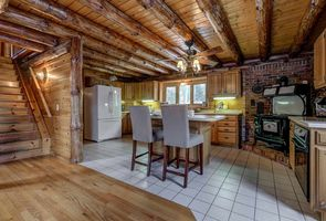 Photo for 5BR House Vacation Rental in Merrimack, New Hampshire