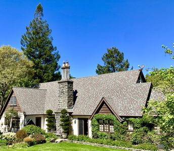 Photo for Luxurious Gem in the Redwoods
