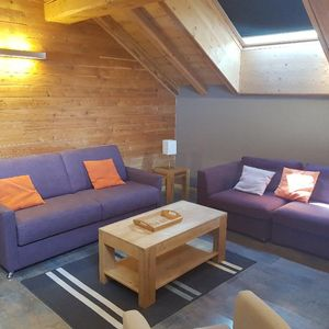 Photo for 3 rooms 6 people 4* west facing