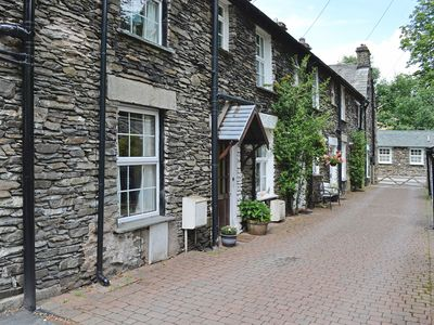 Photo for 2 bedroom accommodation in Bowness