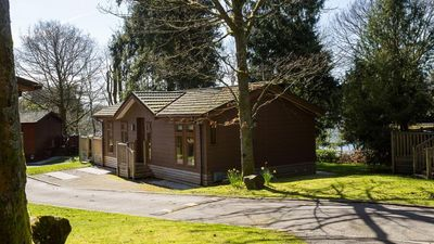 Photo for Windermere Lodge - Two Bedroom House, Sleeps 4