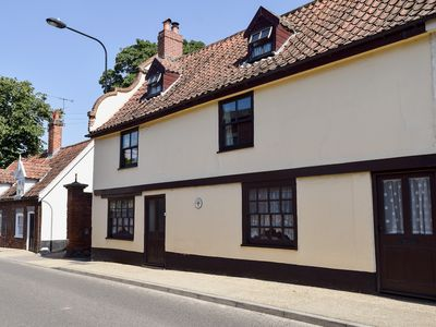 Photo for 1 bedroom accommodation in Beccles