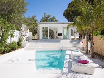 Photo for CHiC & MiNiMaliST / The  ULtiMaTE  ADDreSs in MaRBeLLA