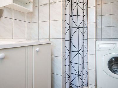 Photo for House in Glesborg with Internet, Washing machine (101595)