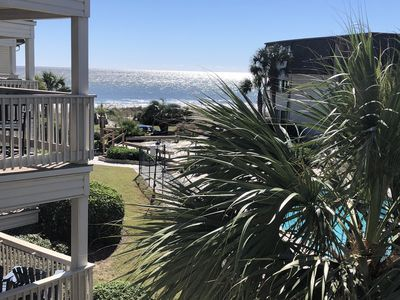 Photo for Close To Downtown Myrtle Beach But Far Enough Away To Enjoy The Peace And Quiet!