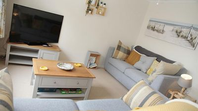 Photo for Honeycomb Cottage - Two Bedroom House, Sleeps 4