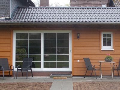 Photo for 2BR House Vacation Rental in Hellenthal, NRW