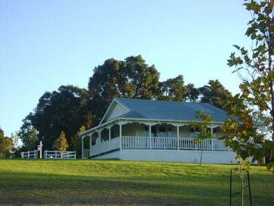 Photo for 21 Wildbrook Place - located at Yallingup