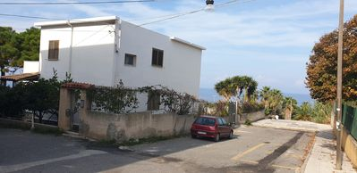 Photo for Holiday house Santa Domenica for 2 - 8 persons with 4 bedrooms - Holiday home