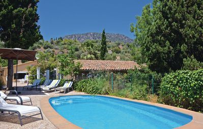 Photo for 6BR House Vacation Rental in Valldemossa