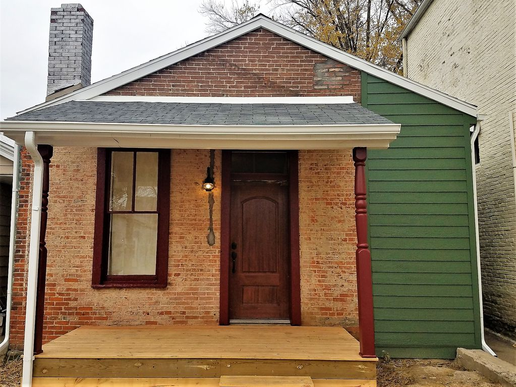 7 Homes Madison, Indiana, Vacation Rentals By Owner from ...