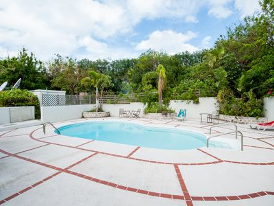 Photo for Great Location Large Home With Beautiful Views & Pool Close To Beaches And More