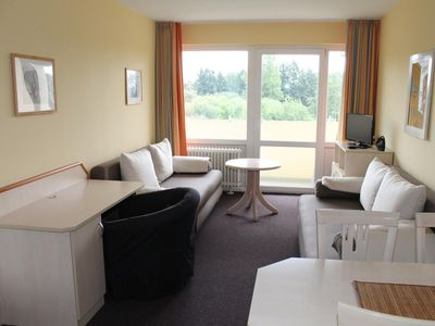 Photo for Holiday apartment E220 for 2-4 persons on the Baltic Sea