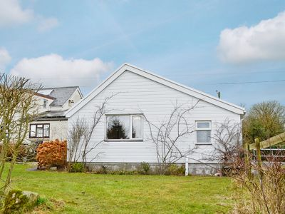 Photo for 2 bedroom accommodation in Llannon, near Llanelli