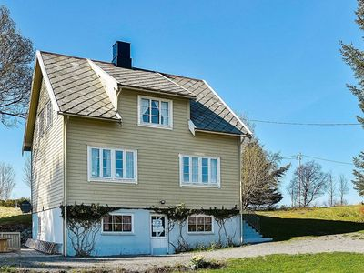 Photo for 5BR House Vacation Rental in Hustad