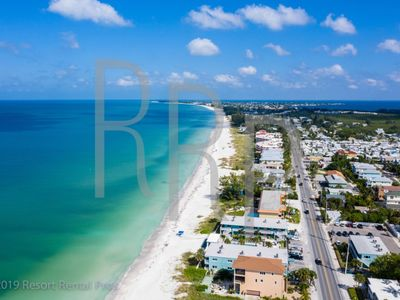 Photo for Via Roma Beach Resort - 2 Bedroom