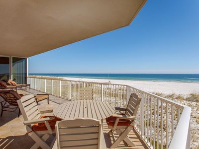 Paradise 202w 'Newer, Nicer, Better!' View our HD virtual tour & 5-Star Reviews!