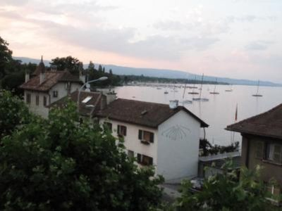 Photo for 2BR Apartment Vacation Rental in Versoix