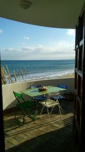 Photo for 3BR Apartment Vacation Rental in Lido di Noto